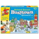 Brybelly Richard Scarry's Busytown Eye found it! Game