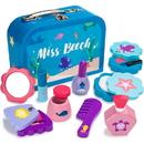 Brybelly Miss Beech's Beauty Bag
