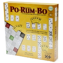Brybelly Po-Rum-Bo Card Game