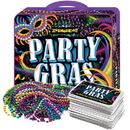 Brybelly Zobmondo!! Party Gras-The Game that's the life of the Party