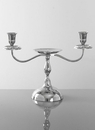 Jamie Lynn Unity Candle Stand