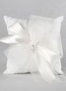 Beverly Clark Collection Grace Collection Ring Pillow