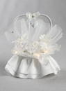 Beverly Clark Lighted Cake Top