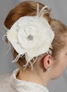Ivy Lane Design Somerset Hair Clip