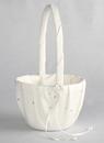 Ivy Lane Design Celebrity Flower Girl Basket
