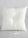 Ivy Lane Design Celebrity Ring Pillow