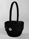 Ivy Lane Design Garbo Flower Girl Basket