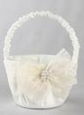 Ivy Lane Design Delilah Flower Girl Basket