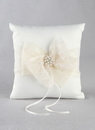Ivy Lane Design Delilah Ring Pillow