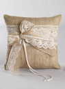 Ivy Lane Design Country Romance Ring Pillow
