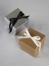 Ivy Lane Design Satin Ribbon