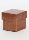 Ivy Lane Design Italian-made Two Piece Favor Box