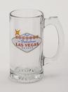 Beverly Clark Las Vegas Mug