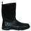 Bogs Classic Mid Mens Boot Black / 9 - 61142