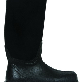 Bogs Classic High Mens Boot Black / 11 - 60142