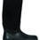 Bogs Mens Classic High Boots - Black - 11
