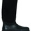 Bogs Classic High Mens Boot Black / 12 - 60142