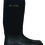 Bogs Classic High Womens Boot Black / 6 - 60152