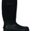 Bogs Mens Rancher Boots - Black - 8