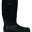 Bogs Mens Rancher Boots - Black - 10