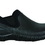 Bogs Mens Urban Walker Shoes - Black - 10