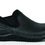 Bogs Mens Urban Walker Shoes - Black - 11