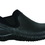 Bogs Mens Urban Walker Shoes - Black - 12