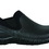 Bogs Mens Urban Walker Shoes - Black - 9
