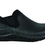 Bogs Mens Urban Walker Shoes - Black - 8