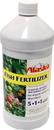 Central Garden Lilly Miller Alaska Fish Fertilizer 5-1-1 - 32 Ounce