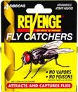 Roxide International Revenge Fly Catcher - 4 Pack