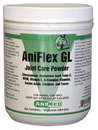 Animed Aniflex Gl Joint Care Powder For Horses - 16 Ounce
