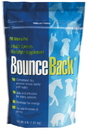 Manna Pro Bounce Back Multi Species Electrolyte Supplement - 4 Pound