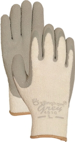 Atlas Glove Thermafit Glove Grey / Medium - C300Im