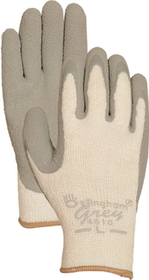 Atlas Glove Thermafit Glove Grey / Large - C300Il