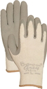 ATLAS Fit Bellingham Grey Premium Insulated Work Glove - Grey - Extra Large
