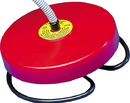 Allied Precision Floating Tank De-Icer - 1000 Watt
