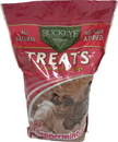 Mars Horsecare Buckeye Nutrition Peppermint Bits Equine Treats - Peppermint - 4 Pound