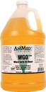 Animal Legends Wgo Wheat Germ Oil Blend Supplement - 1 Gallon