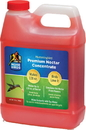 Classic Brands More Birds Hummingbird Nectar Concentrate - 32 Ounce