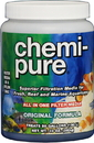 Boyd Enterprises Chemi-Pure Aquarium Filter Media - 10 Ounce