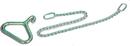 Neogen Ideal Ob Chain - 60 Inch