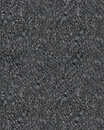 Caribsea Eco-Complete Planted Aquarium Sand & Gravel - Black - 20 Pound
