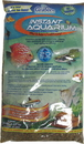Caribsea Instant Aquarium Peace River Sand - Multi Colored - 20 Pound