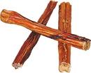 Redbarn Natural Bully Stick - 7 Inch