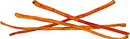 Redbarn Natural Bully Stick - 30 Inch