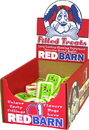 Redbarn Filled Bone - Lamb - 3 Inch