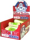 Redbarn Filled Bone - Lamb - 6 Inch