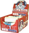 Redbarn Filled Bone - Chicken - 6 Inch