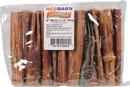 Redbarn Pet Products Naturals Bully Stick Dog Treats - Brown - 5Inch/1Poundbag